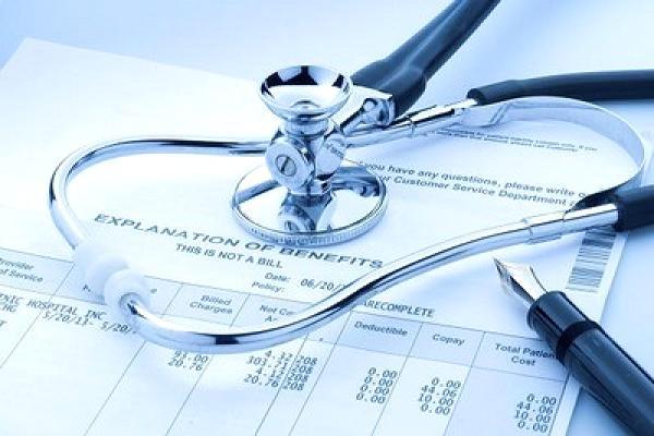 medical-bill