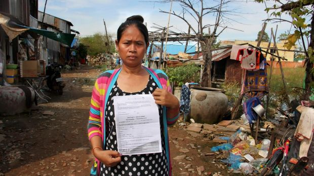cambodia-surrogacy