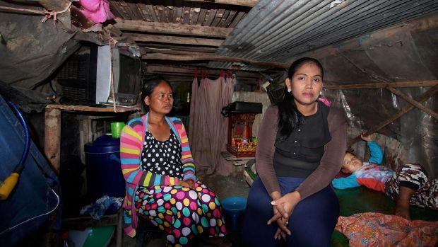 surrogacy-cambodia