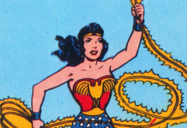 Wonder-woman-4-609x419.jpg