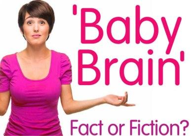 Baby-Brain-600.x422