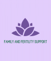Queensland Family and Fertility Support